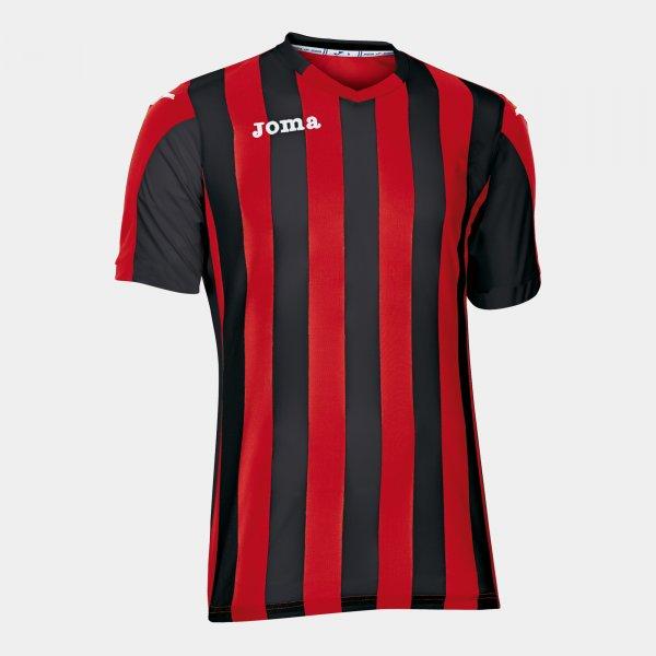 T-Shirt Copa (Short Sleeve)