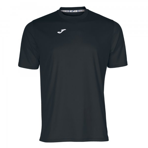 T-Shirt Combi (Short Sleeve)