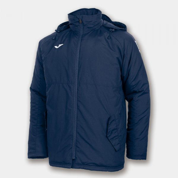 Everest Winter Coat