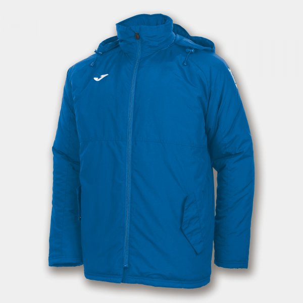 Everest Winter Coat
