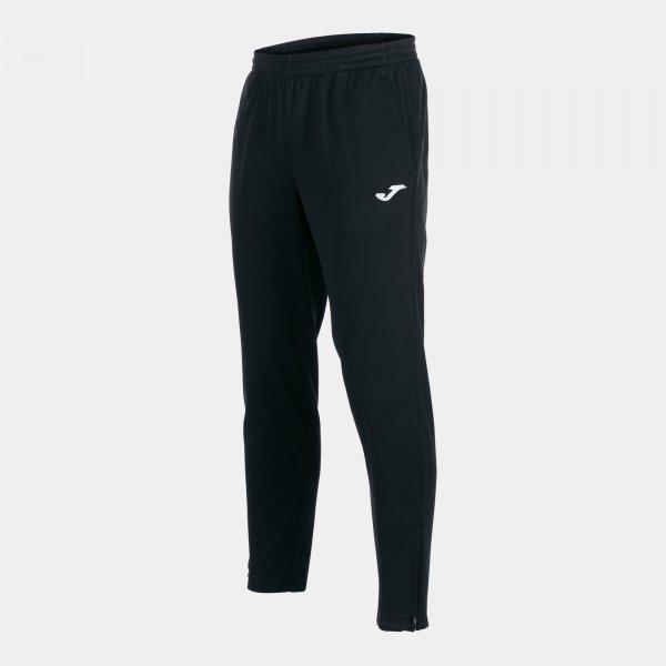 Nilo Long Pants (Slim Fit)