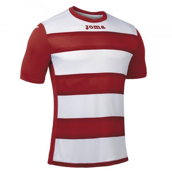 T-Shirt Europa III (Short Sleeve)