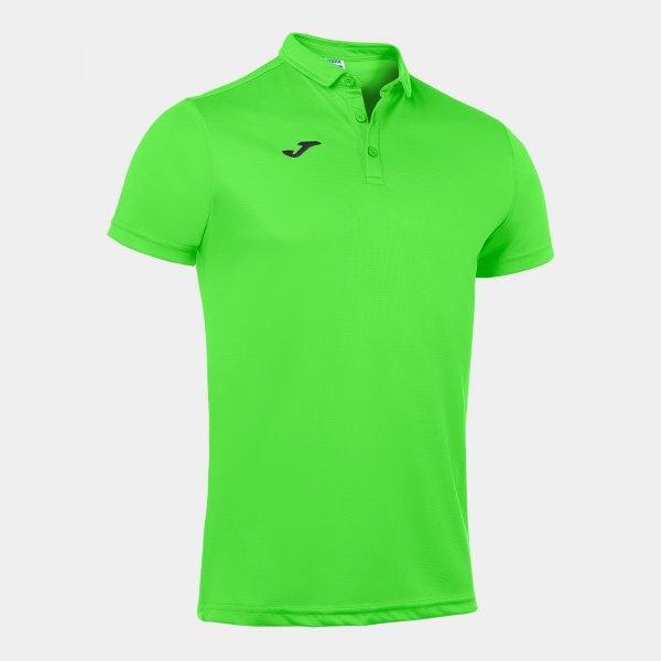 Polo Shirt (Short Sleeve)