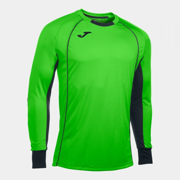 T-Shirt Protection Goalkeeper (Long Sleeve)