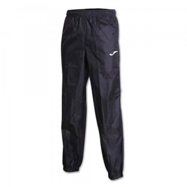 Long Pant Waterproof Leeds