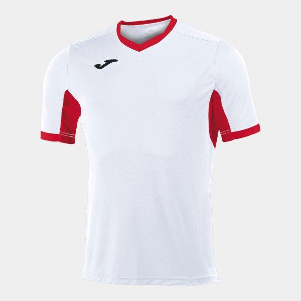 T-Shirt Champion IV