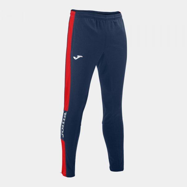 Long Pant Champion IV