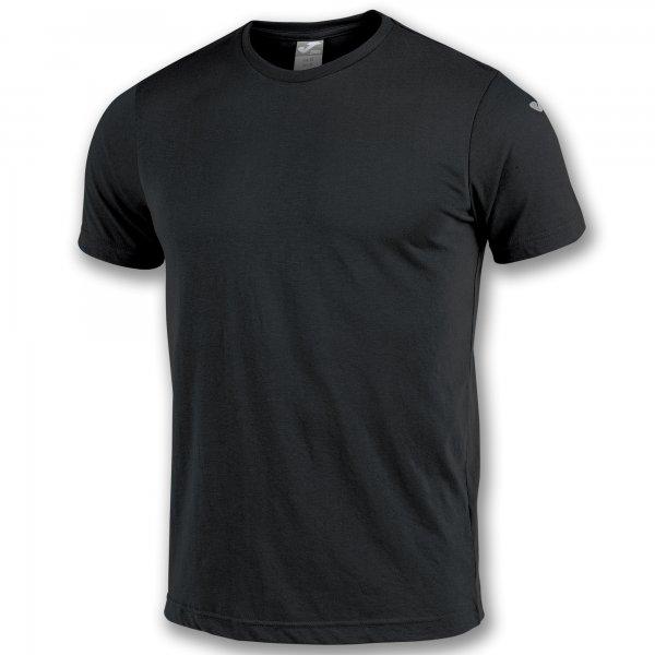 Combi Cotton T-Shirt