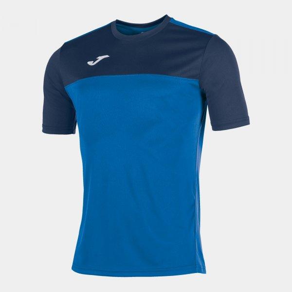 T-Shirt Winner (Short Sleeve)