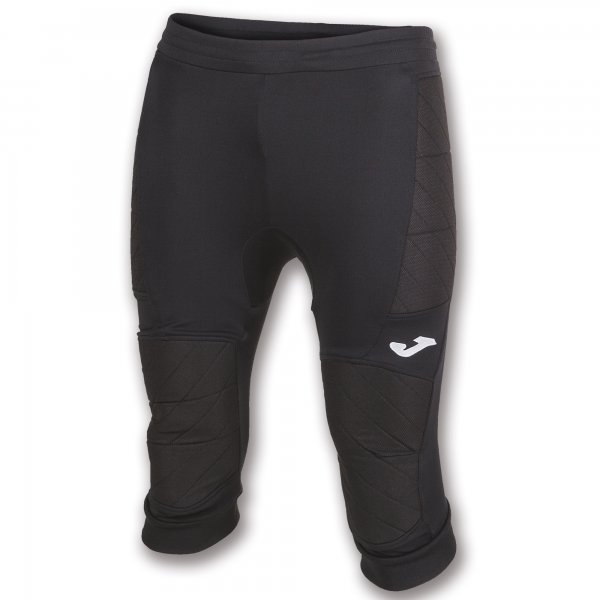 Pants Pirate Protect Goalkeeper