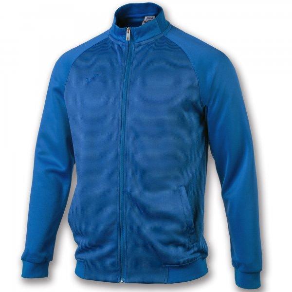 Jacket Combi