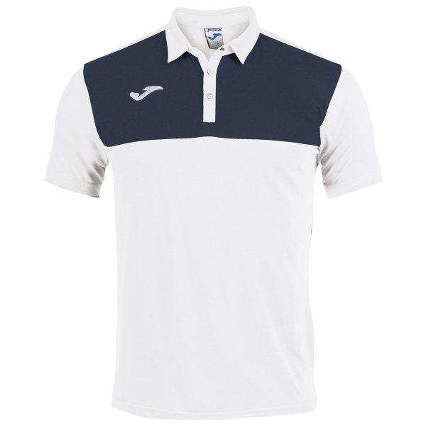 Polo Shirt Winner