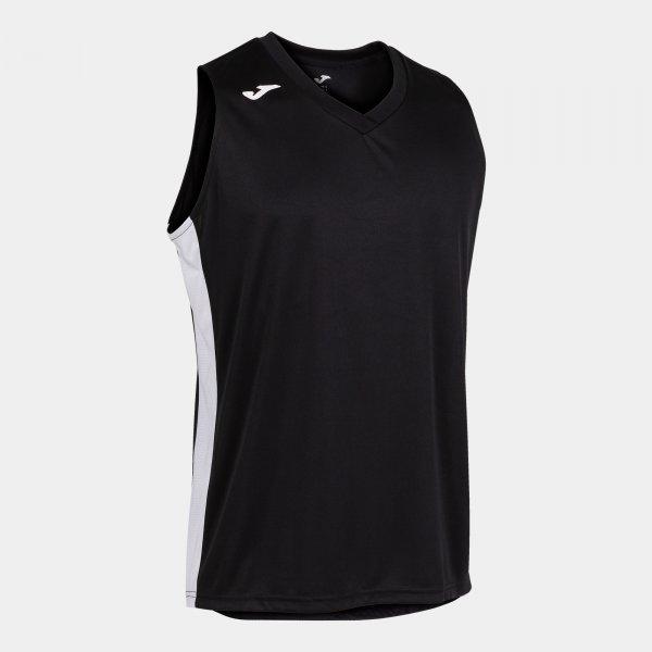 Shirt & Set