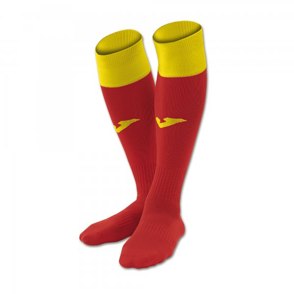 Football Socks Calcio 24 (4 Pack)