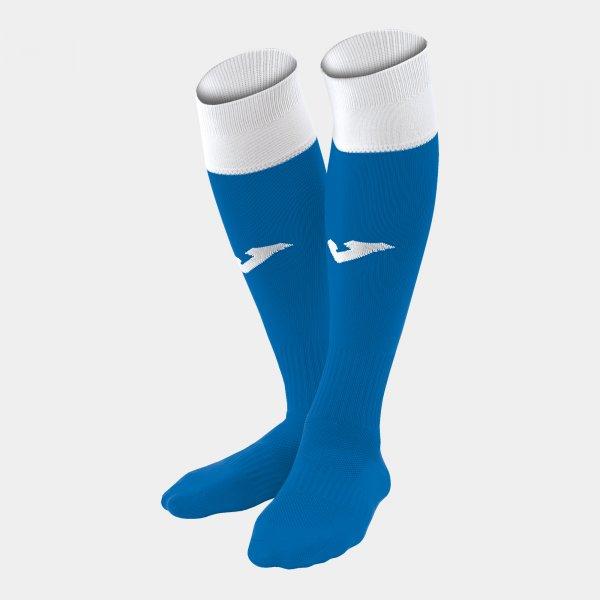 Football Socks Calcio 24 (4 Pack)