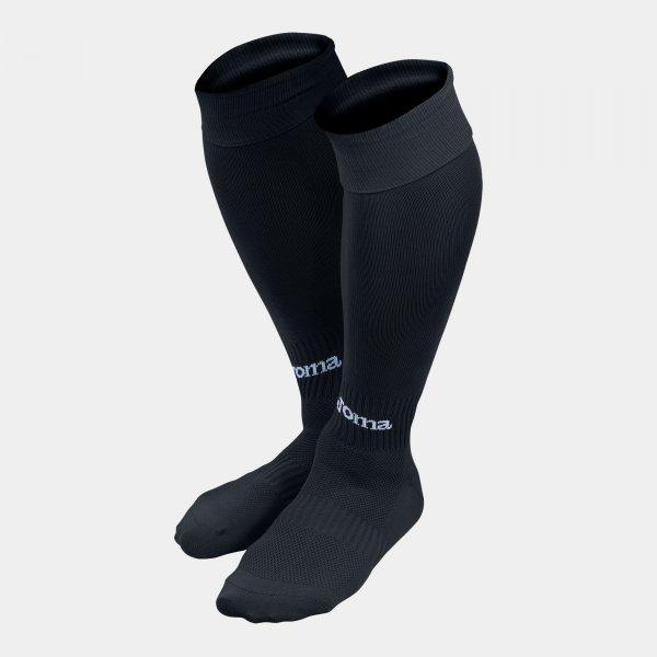 Football Socks Classic II (4 Pack)