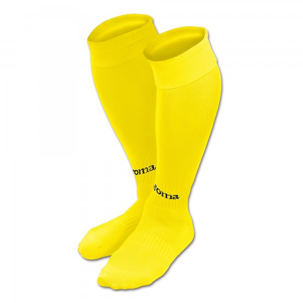 Football Socks Classic II (4 Pack)