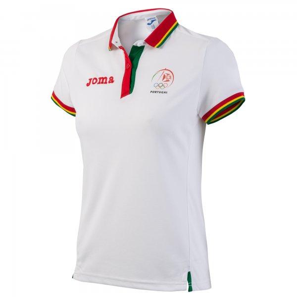 Com.Olímpico Portugal