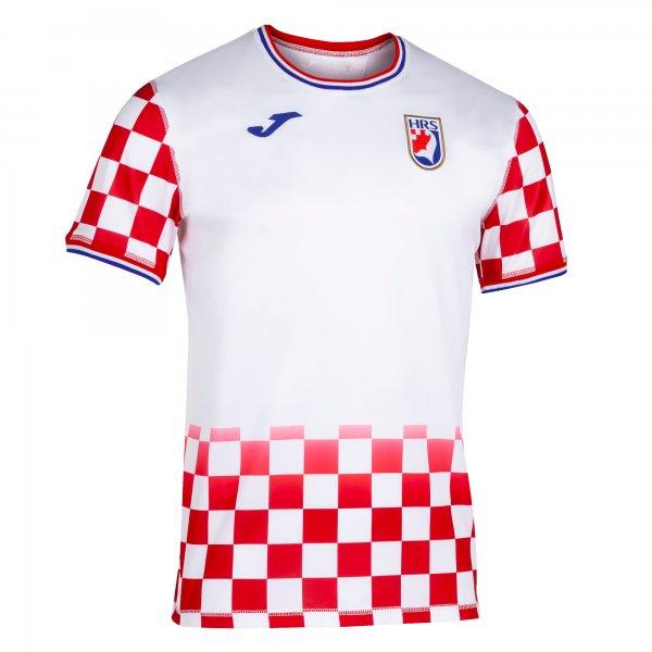 Handball Croatia