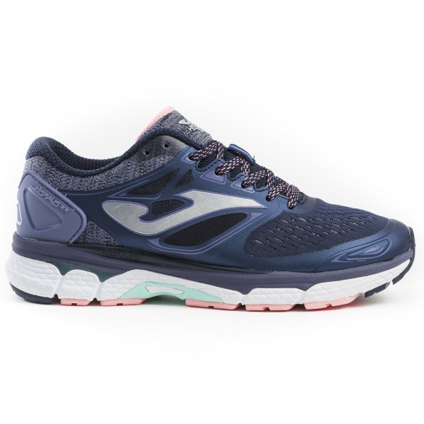 R.HISPALIS LADY 903 NAVY / vel. 39