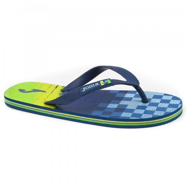 Chanclas - Flip Flops